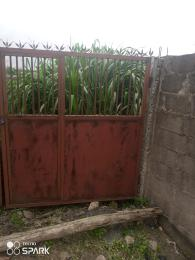 Residential Land Land for sale Gated Estate Mulero Agege Mulero Agege Lagos