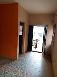 1 bedroom mini flat  Mini flat Flat / Apartment for rent Baba olopa b/stop  Igando Ikotun/Igando Lagos