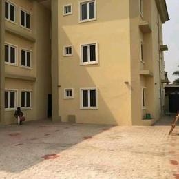 Blocks of Flats House for sale Allen Allen Avenue Ikeja Lagos