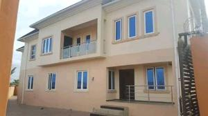 4 bedroom Flat / Apartment for sale ... Oko oba Agege Lagos