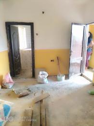 2 bedroom House for rent Abule ijesha Abule-Ijesha Yaba Lagos