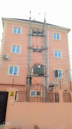 2 bedroom Flat / Apartment for rent Kilo Kilo-Marsha Surulere Lagos