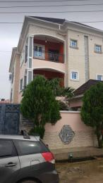 2 bedroom Blocks of Flats House for rent OPIC Harmony estate Isheri North Ojodu Lagos