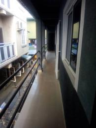 1 bedroom Self Contain for rent Abuleijesha Area Yaba Abule-Ijesha Yaba Lagos