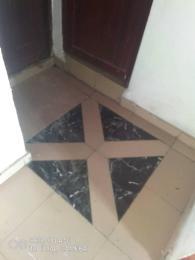 1 bedroom Flat / Apartment for rent Lawanson Lawanson Surulere Lagos
