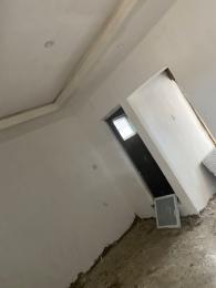 1 bedroom Self Contain for rent Onike Area Ajayi Onike Yaba Lagos