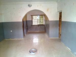 3 bedroom Flat / Apartment for rent Heritage Estate  Berger Ojodu Lagos