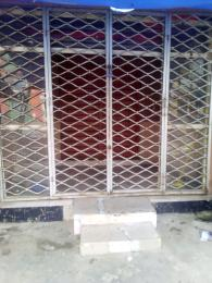 Shop Commercial Property for rent - Osolo way Isolo Lagos