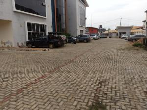 Office Space Commercial Property for rent Asaba Delta