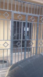 Office Space Commercial Property for rent Iyana EJIGBO. Lagos Mainland  Ejigbo Ejigbo Lagos