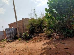 Residential Land Land for sale ORI OLOKUTA,  Idi Aba Abeokuta Ogun