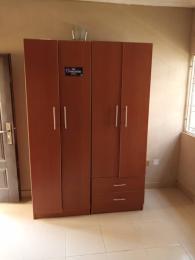 1 bedroom mini flat  Mini flat Flat / Apartment for rent Fynstone estate Gwarinpa Abuja