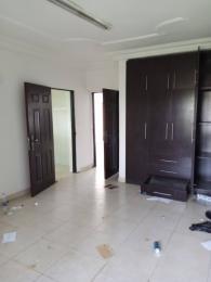 1 bedroom Mini flat for rent Maitama Abuja