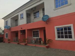 1 bedroom Flat / Apartment for rent Nta Road Port Harcourt Rivers