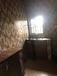 1 bedroom mini flat  Flat / Apartment for rent Rumuigbo Port Harcourt Rivers