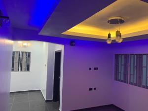 1 bedroom mini flat  Flat / Apartment for rent Rumuokoro  Port Harcourt Rivers