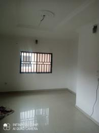 1 bedroom Flat / Apartment for rent Stadium Road Port Harcourt Rivers