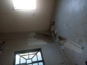 1 bedroom mini flat  Studio Apartment Flat / Apartment for rent By Family Worship Center Wuye Abuja