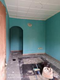 1 bedroom Flat / Apartment for rent Eliozu Road Port Harcourt Rivers