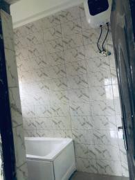 1 bedroom mini flat  House for rent   Lokogoma Abuja