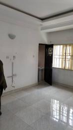 1 bedroom mini flat  Mini flat Flat / Apartment for rent By Big Joe Utako Abuja