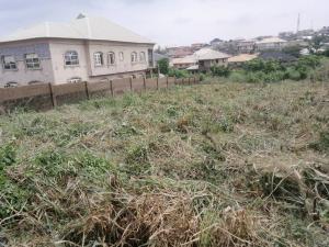Residential Land Land for sale Oke Badan Estate Akala way Akobo  Akobo Ibadan Oyo