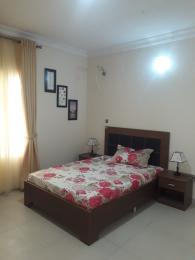 Self Contain Flat / Apartment for rent Millennium Homes Estate near The Palms shopping Mall Victoria Island Extension Victoria Island Lagos
