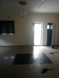 3 bedroom Flat / Apartment for rent Ojodu Lagos