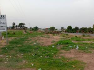 Mixed   Use Land Land for sale Lufuwape Town Mowe Obafemi Owode Ogun