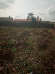 Residential Land Land for sale Alegongo Akobo Ibadan Oyo