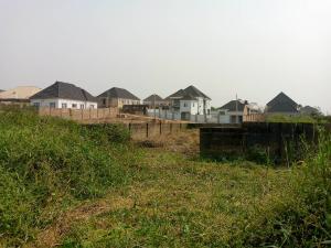 Land for sale Close To Tolatos Estate , Akoto Estate , Elebu Off Akala Express Akala Express Ibadan Oyo