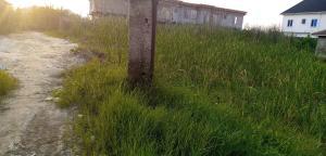 Mixed   Use Land for sale Badore Ajah Lagos