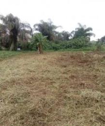 Residential Land Land for rent Ekerin Ologuneru Eleyele Ibadan Oyo