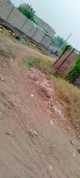 Commercial Land Land for sale Eden park Estate  Nsit Atai Akwa Ibom