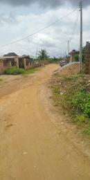 Residential Land Land for sale Alabata Moniya Ibadan Oyo