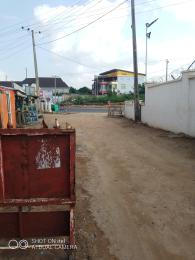 Residential Land Land for sale Oluyole, Estate Akala Express Ibadan Oyo