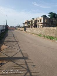 Residential Land for sale Olapade Agoro Oluyole Estate Ibadan Oyo