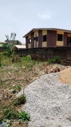 Residential Land Land for sale Alheri hotel area off akala express way ibadan Akala Express Ibadan Oyo