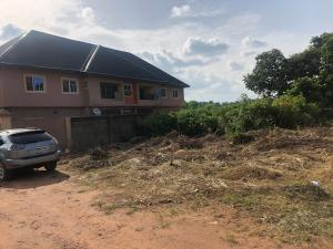 Residential Land Land for sale Around Dunamis Central Church I'm Premier Layout New Atisan Enugu Enugu