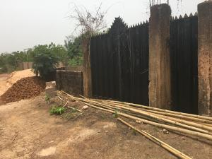 Residential Land Land for sale Off Umuchigbo Major Road towards Nike lake Resort Enugu Enugu