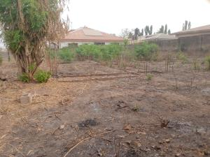Land for sale Nnpc apata  Apata Ibadan Oyo