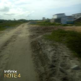 Residential Land Land for sale Off Monastery Road By Shoprite Sangotedo Ajah Lagos