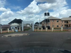 Land for sale WTC Estate in Independence Layout Enugu Enugu Enugu