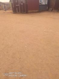 Residential Land Land for sale Captain by ekoro junction abule egba Abule Egba Abule Egba Lagos