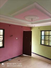 1 bedroom Flat / Apartment for rent   Akobo Ibadan Oyo