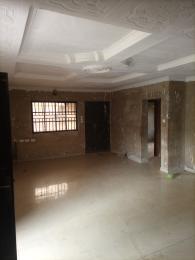 1 bedroom mini flat  Flat / Apartment for rent Mofoluwaso Estate, Elewuro Ojurin Akobo, Ibadan Akobo Ibadan Oyo