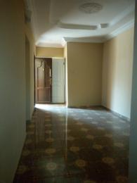 1 bedroom mini flat  Mini flat Flat / Apartment for rent Main GRA  Alalubosa Ibadan Oyo