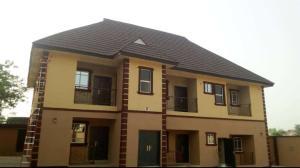 1 bedroom mini flat  Mini flat Flat / Apartment for rent Jericho phase 2 Alalubosa Ibadan Oyo
