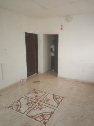 1 bedroom mini flat  Mini flat Flat / Apartment for rent Olopomeji Akobo Ibadan Oyo