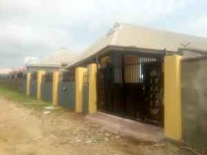 1 bedroom mini flat  Flat / Apartment for rent Adatan Abeokuta Ogun